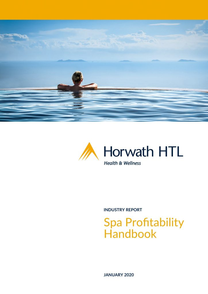 white paper on spa profitability handbook